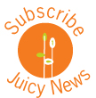juicy_icon
